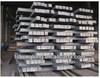 Square Steel Billet Price