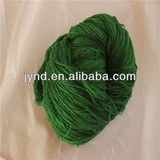 32s/2 acrylic/wool yarn on hank for export from china manufacturer