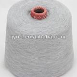 80/20 T/C blended yarn