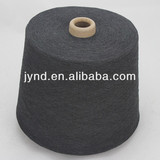 80/20 T/C blended yarn for knitting in China