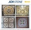 medallion, marble medallion,marble flooring design