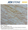 Nature stone greece marble goden spider tiles & slabs & cut to size & countertops polished or honed