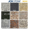 Chinese granite, granite tile, granite slab