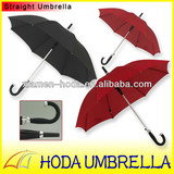 """27""""X8K Strong Rain-proof and Wind-proof Top Quality Golf Umbrella"""