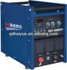 IGBC DC Inverter MMA/TIG (HF Arc-starting) Welding Machine ZX7-500STG