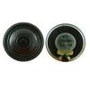 36 8ohm 1W Mini Mylar Speaker,Thin Micro Speaker