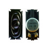 16*35MM 4ohm 2W Tablet Speaker for PC