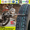 Hot sale 2.75-17 17 inch king motorcycle tire
