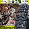 Wholesale best quality and good price 300-18 motorcycle tire