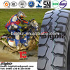 Best quality 2.75-12 300-12 duro motorcycle tire
