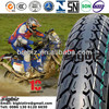 2.5-16 4.50-18 continental offroad motorcycle tire