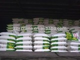 urea fertilizer N 46%