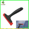 Car Window&Surface Long Handle Window Squeegee