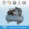 Piston air compressor ( 71CFM 100PSI )