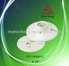E27 HH507-2 porcelain lamp holder/lamp base/light accessory/ceramic lamp holder/ manufacturer