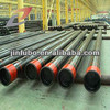 API 5L Petroleum Spiral Steel pipe