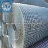 Factory suply high quality PVC welded wire mesh (Manufacture )