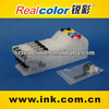 Realcolor Refill Ink Cartridge for LC103 LC123 with auto reset chip