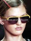 fashion 2012 latest women sunglasses
