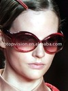 2012 fashion sunglasses for women