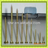 C1022 chipboard screw in china manufactory