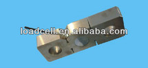 Alloy Steel S Type Load Cell Weight Sensor XY-301