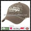 woman hat young cap fashion baseball cap