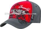 hunting cap long peak cap custom cap
