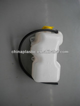 chrysler expansion tank