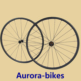 20T 20.5mm Chinese bicycle wheels,bike speed carbon,wheels race bicycle