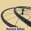 20T 20.5mm trending hot products Chinese bicycle wheels,bike speed carbon,wheels race bicycle