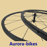 20T 20.5mm wholesale bike parts partsproducts Chinese bicycle wheels,bike speed carbon,wheels race bicycle
