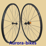 24C 20.5mm carbon road wheels,chinese bikes,