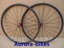 24T 20.5mm carbon wheels for road bike,carbon fiber bicycle parts,cheap bike wheels