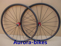 24T 20.5mm chinese road wheels,Bicycle speed carbon,oem carbon wheel