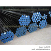 Hydraulic Seamless Steel Tubes For Liquid Service