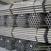 High-Pressure Seamless Carbon Steel Tubes For Boiler
