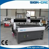 Low price ! wood / advertising cnc router