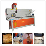 China hot sale cnc router with rotary axis
