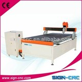 Competitive price ! economic advertising cnc router