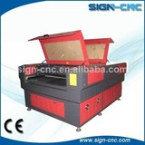 CE standard ! advertising cnc router price