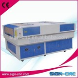 Multifunction ! advertisement carving cnc router