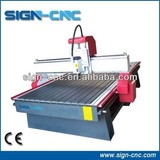 cheap price best selling colored cnc router wood carving machine for sale