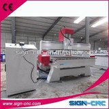 cheap price best selling colored dsp controller for cnc router