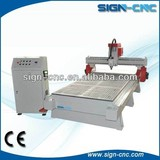 HOT ! cheap price best selling colored china cnc router machine