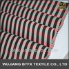 2014 new design polyester yarn-dyed check fabric for check table cloth fabric
