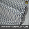 2014 new design yarn-dyed mini plaid fabric for designing clothing