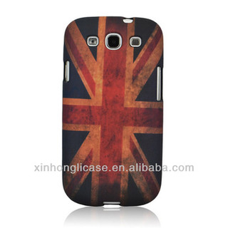 for samsung galaxy S3 i9300 case,phone case for samsung galaxy S3