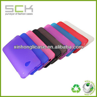 hot selling HTC ONE M7 phone case for HTC CASE