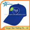 Cotton twill promotional cap